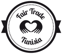 Fair Trade Tunisia